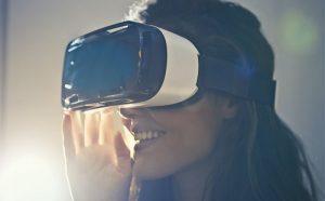 Postimage 5 Things You Should Know About the Evolution of the Entertainment Industry 3D and VR 300x186 - Postimage-5-Things-You-Should-Know-About-the-Evolution-of-the-Entertainment-Industry-3D-and-VR