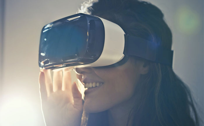 Postimage 5 Things You Should Know About the Evolution of the Entertainment Industry 3D and VR - 5 Things You Should Know About the Evolution of the Entertainment Industry